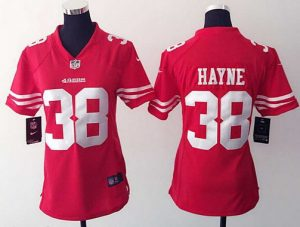 buy popular 9b8b4 0188f Jarryd Hayne Jersey Are Sorted In Types, Colours And Sizes